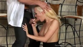 mother tech sex son