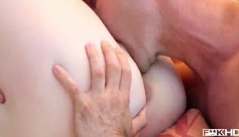 indian hauos wife sex